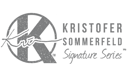 Signature-Series-Logo